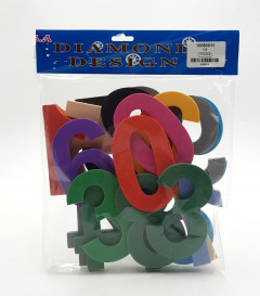Magnetic Letters - Lowercase at Lakeshore Learning