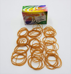 Pur Rubber Bands
