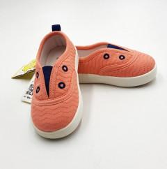 Slip on Sneakers For Kids