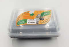 5 Pcs Disposable Item in Valuable Pack