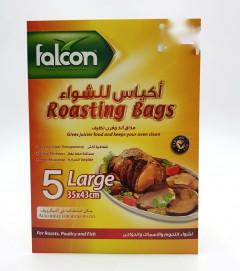Falcon Roasting Large Bags