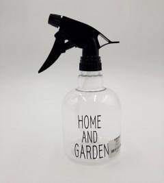 500ml Watering spray Bottle
