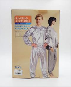 Slimming Sauna Suits