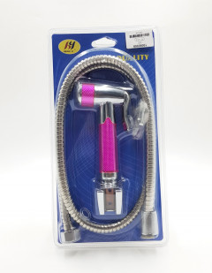 Shower Head Bathroom Accessories