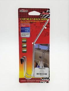 CARSUN Car Seat Back Hook
