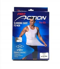 Slimming Shirt for Men