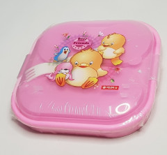 Lunch Boxes _ Baby Closet