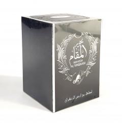 Bukhoor Al Maqaam