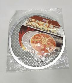 Aluminum Pizza Screen