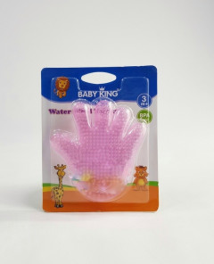 Tooth Gel Silicone Corn Soothers Food Nibbler/Feeder/Silicon Dental Care Teether or Fruit Teether