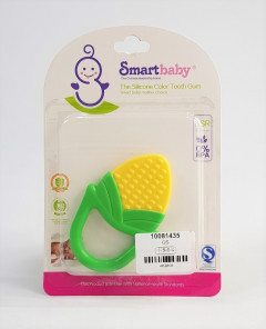 Water Filled Baby Teething Toy