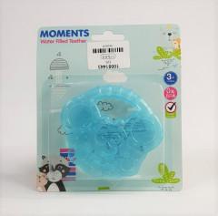 Gift Water Fiiled Baby Teether