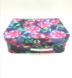 Gift Briefcase Box