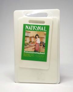 3 Pcs National Professional Cutting Chopping Board