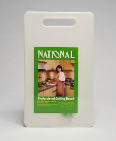 National Professional Cutting Chopping Board