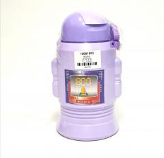 Lion Star Robot Bottle 800 ml