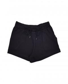 Ladies Shorts