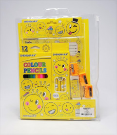 Stationery Set For Students
