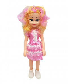 Baby Doll Toy for Girls
