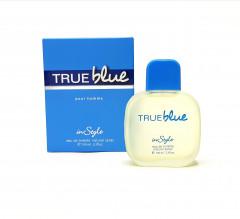 INSTYLE TRUE BLUE FOR MEN EDT 100ML