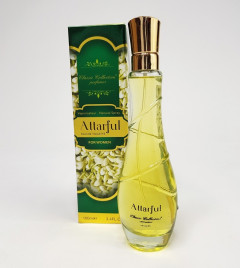 Classic Collection Attarful For Women EDT 100ml
