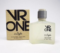 Instyle VR One For Men edp 100ml