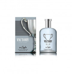 INSTYLE Victory For Men EDT 100ML