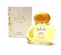 Entity jadeite Eau De Toilette For Women