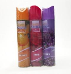 3Pcs Air Freshener