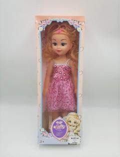 Beautiful Fashion Dolls For Girls