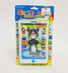 Smart Touch Screen Phone For Kids