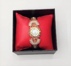New Fashion Noble Ladies Diamond Bracelet Watch