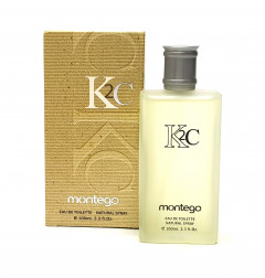 Montego K2c EAU DE TOILETTE
