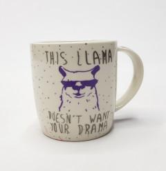 Coffee Mugs with Handle