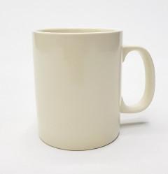 Campfire Premiums Basic Mug- Bulk Custom Printed Ceramic Mug