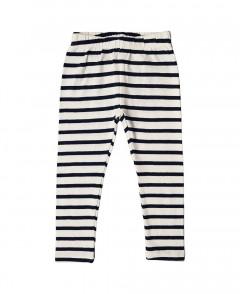 Girls Pants