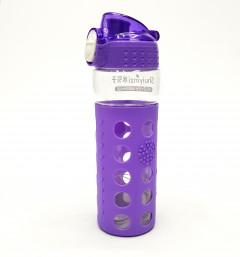 Water Bottles Sports