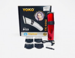 Electric Hair and beard trimmer