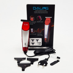 DL-1061 Professional Electric Hair Clipper