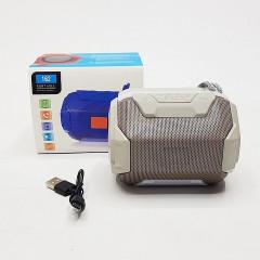 162 Portable Wireless  Speaker