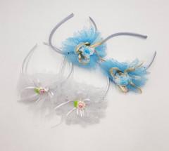 Hairbands for Girls