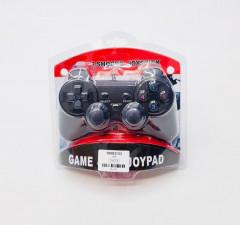 Game Joypad