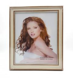 Photo Frame On Table (25 x 30cm)