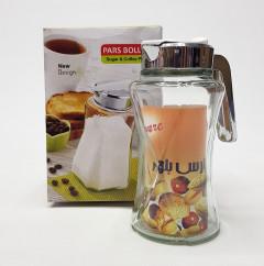 1 Pcs Sugar and Coffee Pot