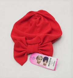 ReseVelvet Headband