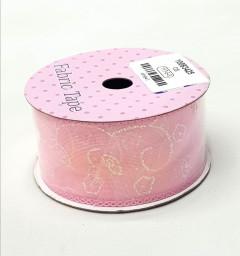 Beautiful Fabric Tape