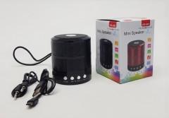 Mini Speaker , Boat Bluetooth Speaker