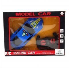 Remote Contorol RC Racing Car For Kids