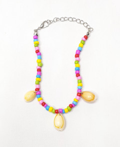 Necklaces for Kids