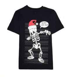 Boys T-shirt